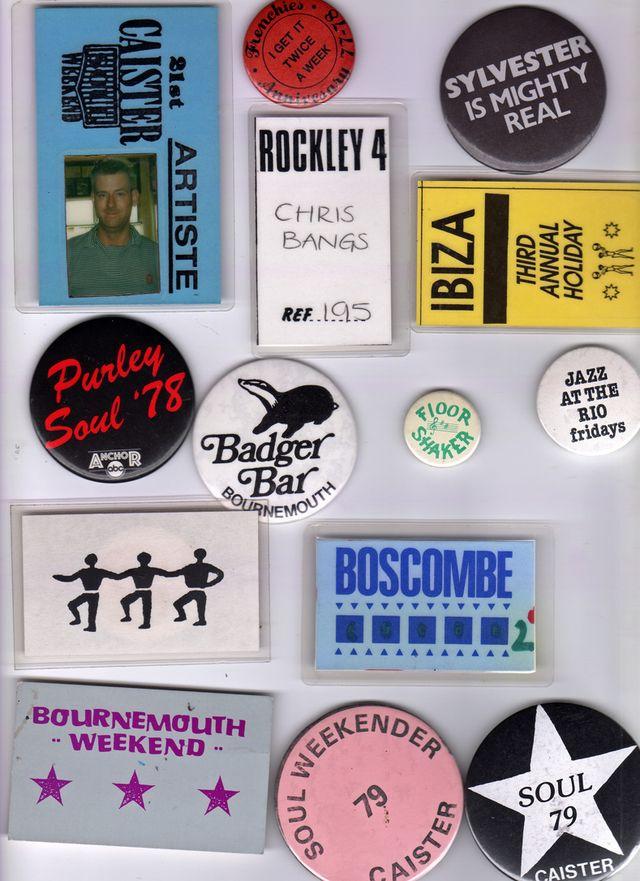 Badges-2